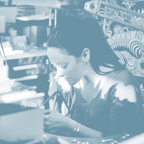 Emma-Kate Francis image