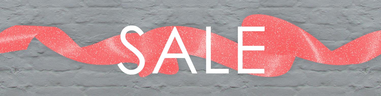 Accessories Sale banner